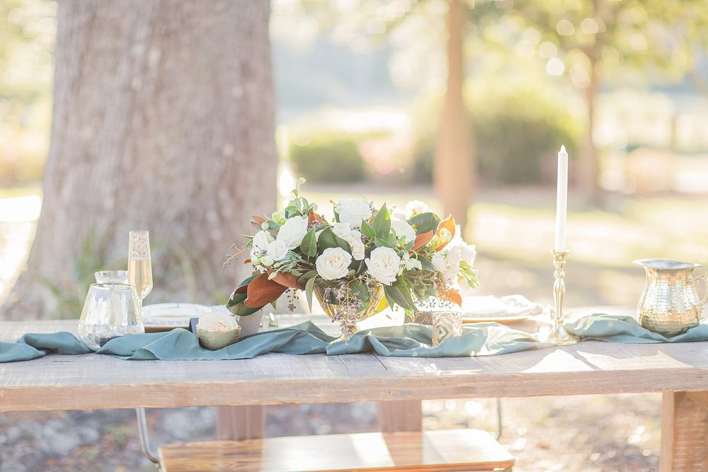 charleston-wedding-inspiration-mississippi-photographer_0011.jpg