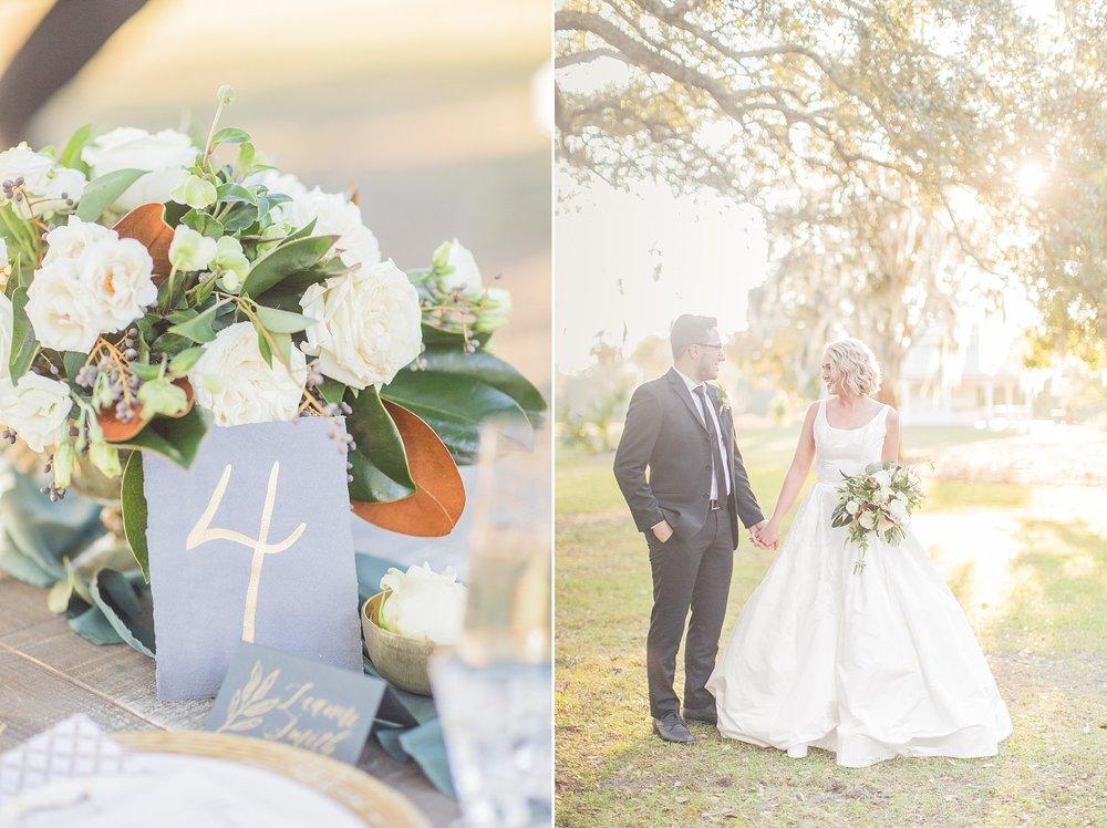 charleston-wedding-inspiration-mississippi-photographer_0012.jpg