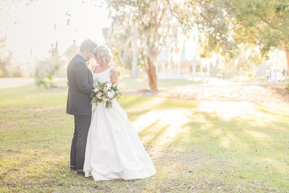 charleston-wedding-inspiration-mississippi-photographer_0013.jpg