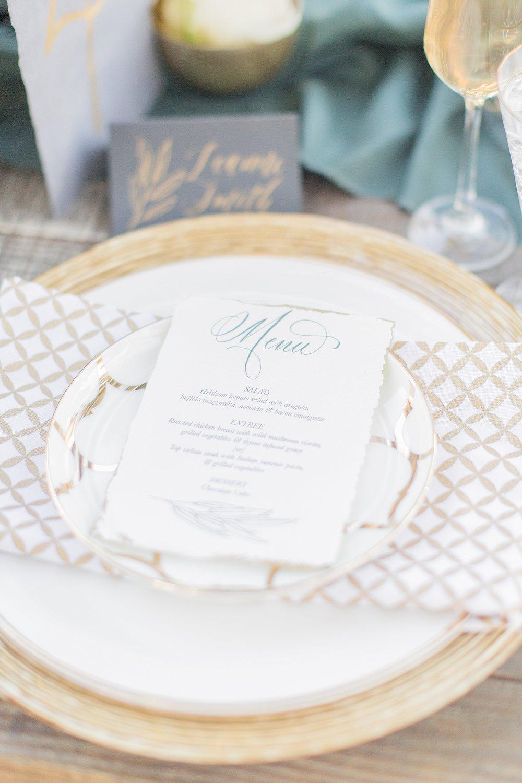 charleston-wedding-inspiration-mississippi-photographer_0014.jpg