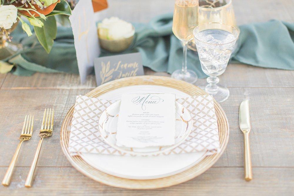 charleston-wedding-inspiration-mississippi-photographer_0015.jpg