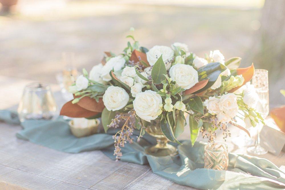 charleston-wedding-inspiration-mississippi-photographer_0016.jpg