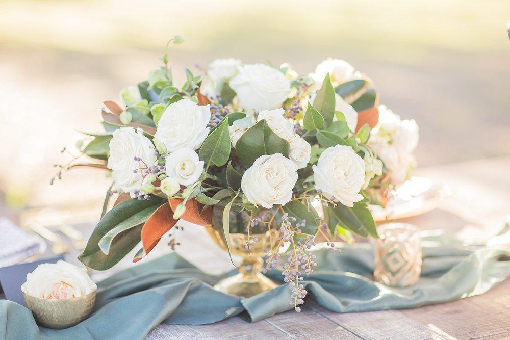 charleston-wedding-inspiration-mississippi-photographer_0017.jpg