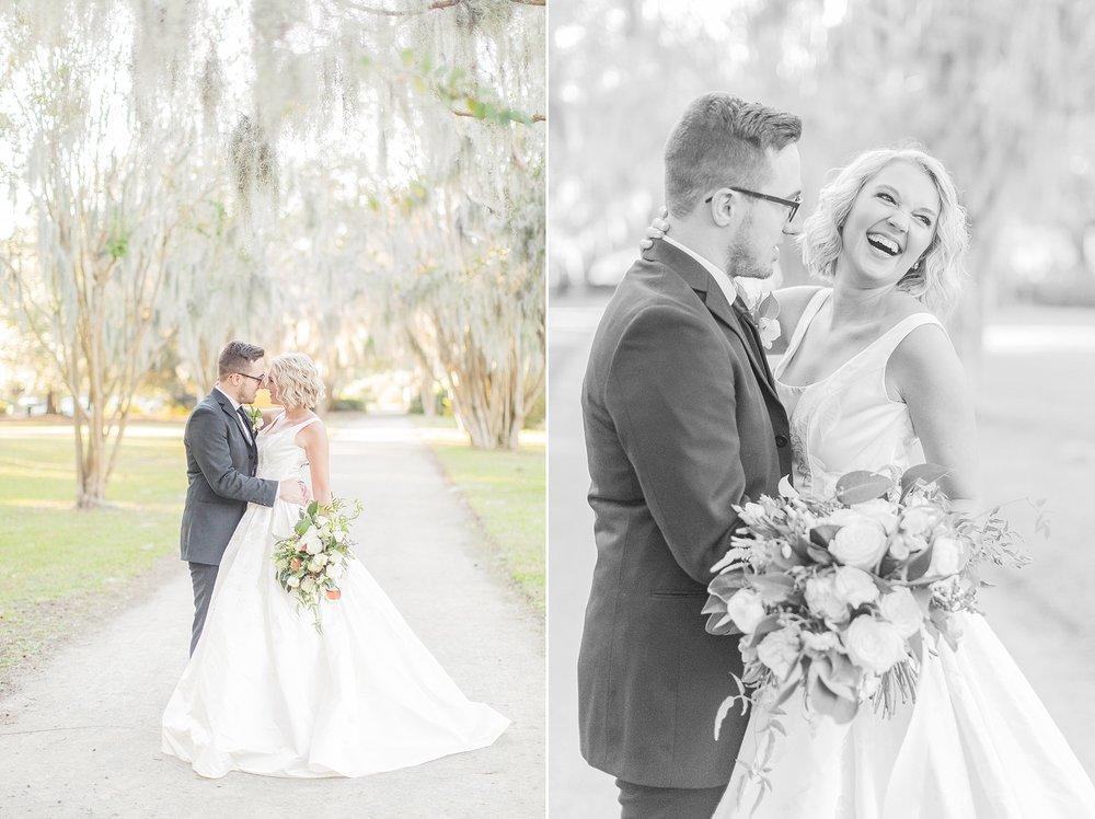 charleston-wedding-inspiration-mississippi-photographer_0018.jpg