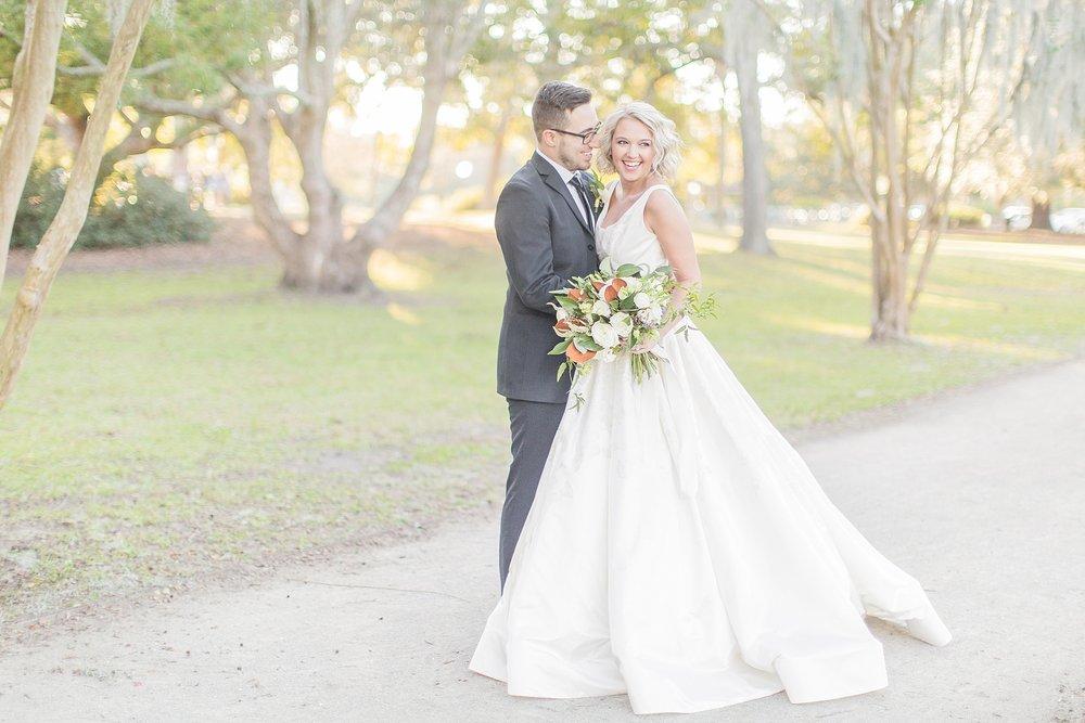 charleston-wedding-inspiration-mississippi-photographer_0019.jpg
