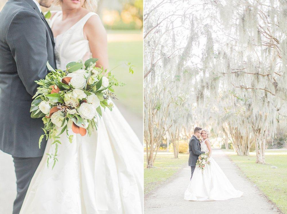 charleston-wedding-inspiration-mississippi-photographer_0020.jpg