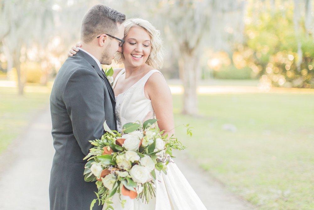 charleston-wedding-inspiration-mississippi-photographer_0021.jpg