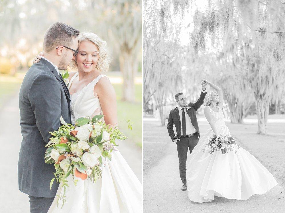 charleston-wedding-inspiration-mississippi-photographer_0023.jpg