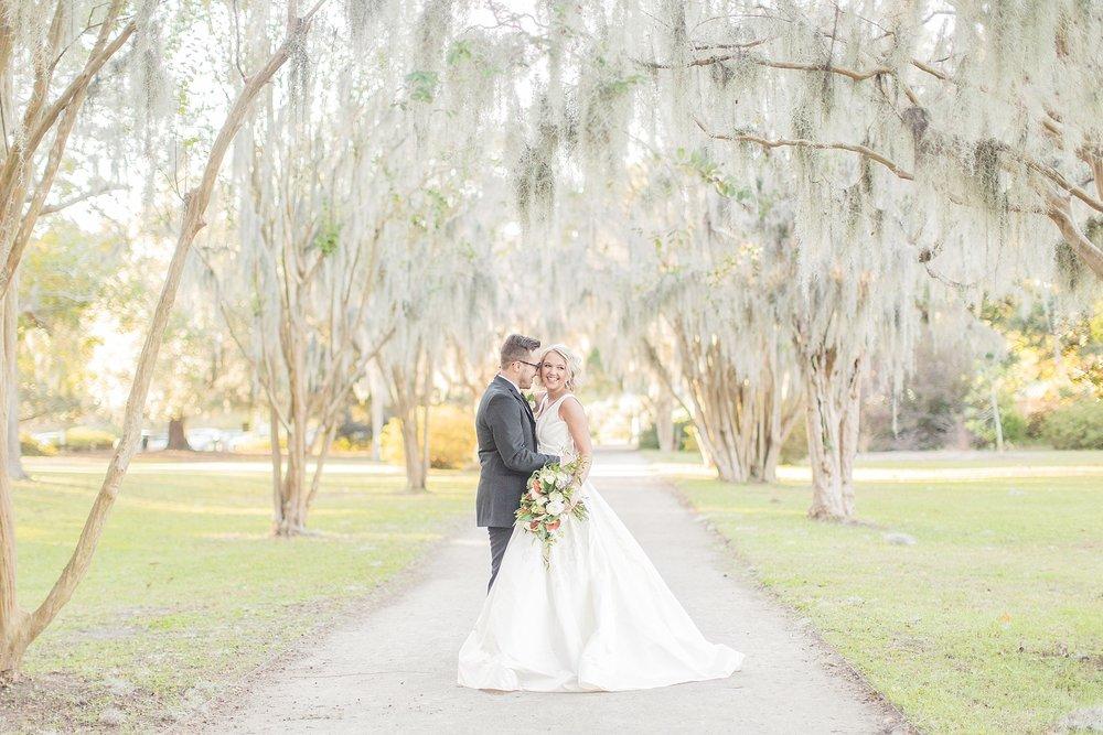 charleston-wedding-inspiration-mississippi-photographer_0022.jpg