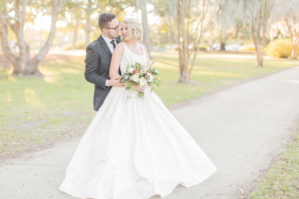 charleston-wedding-inspiration-mississippi-photographer_0024.jpg