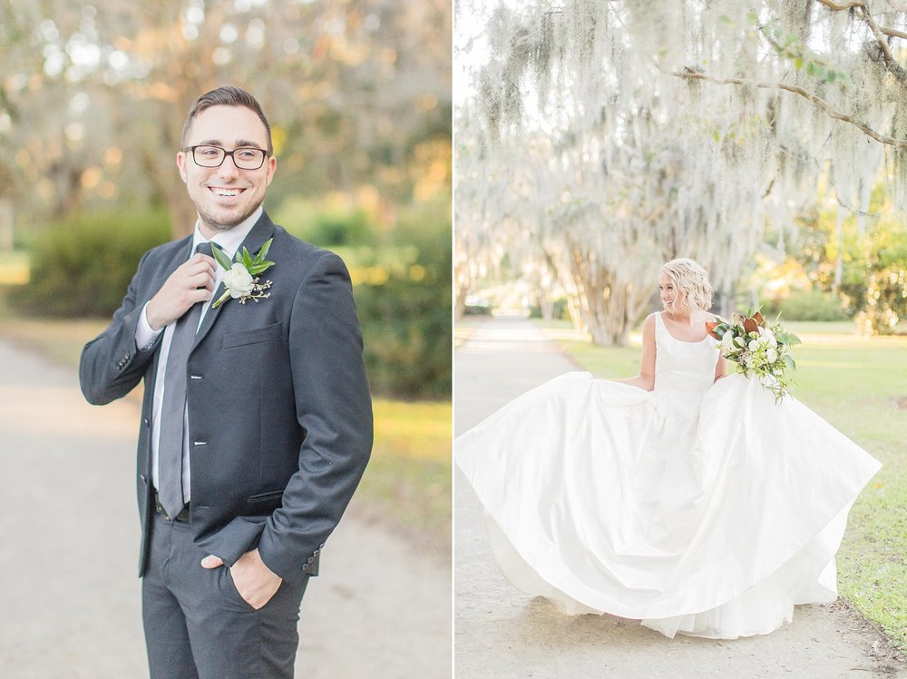 charleston-wedding-inspiration-mississippi-photographer_0026.jpg
