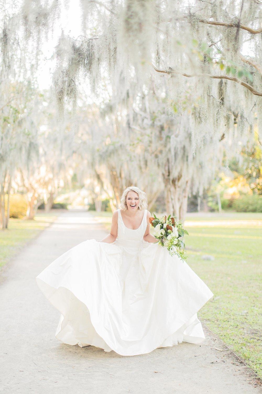 charleston-wedding-inspiration-mississippi-photographer_0025.jpg
