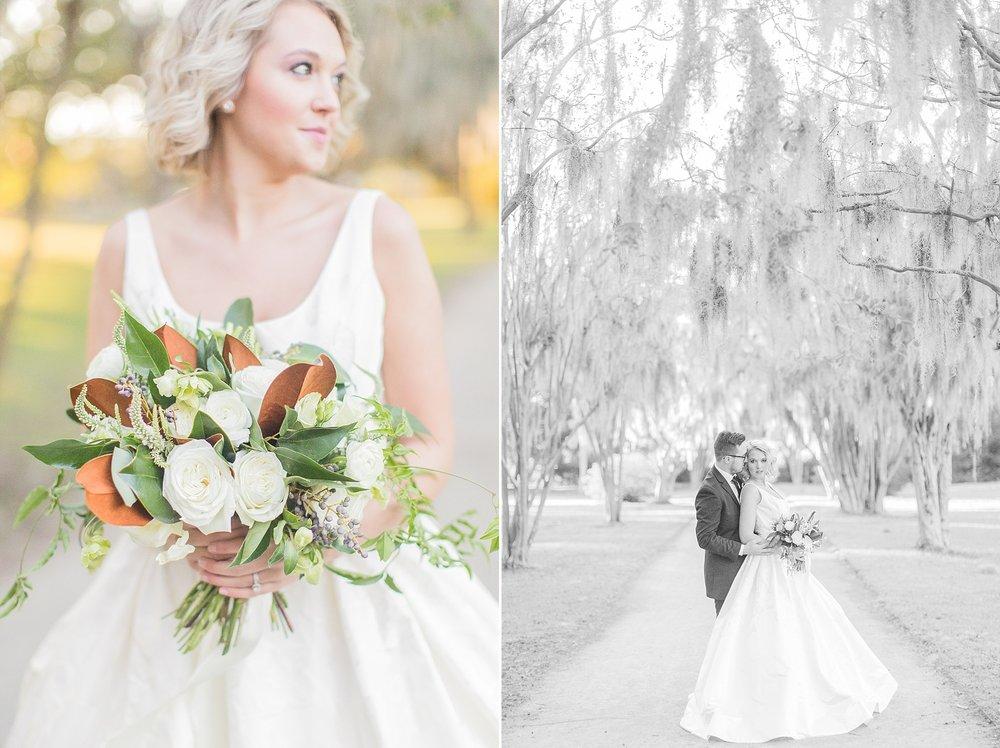 charleston-wedding-inspiration-mississippi-photographer_0028.jpg