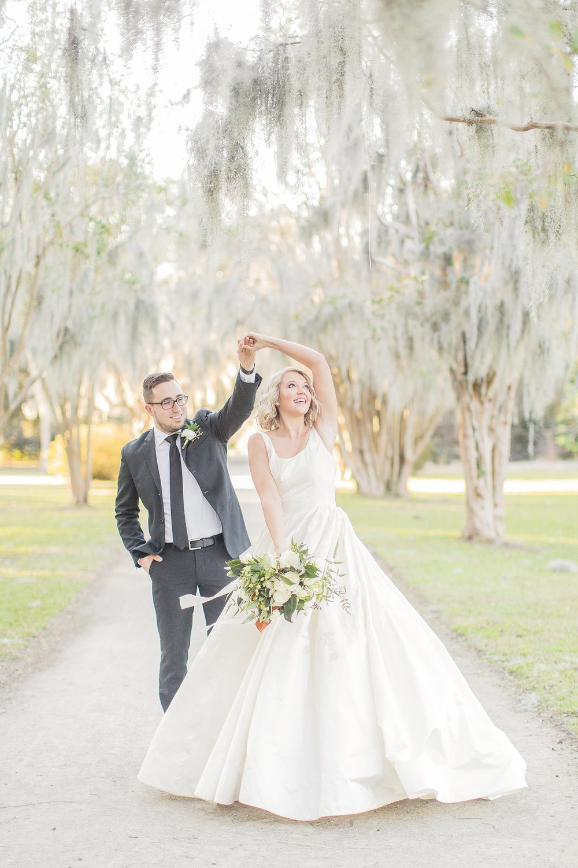charleston-wedding-inspiration-mississippi-photographer_0027.jpg