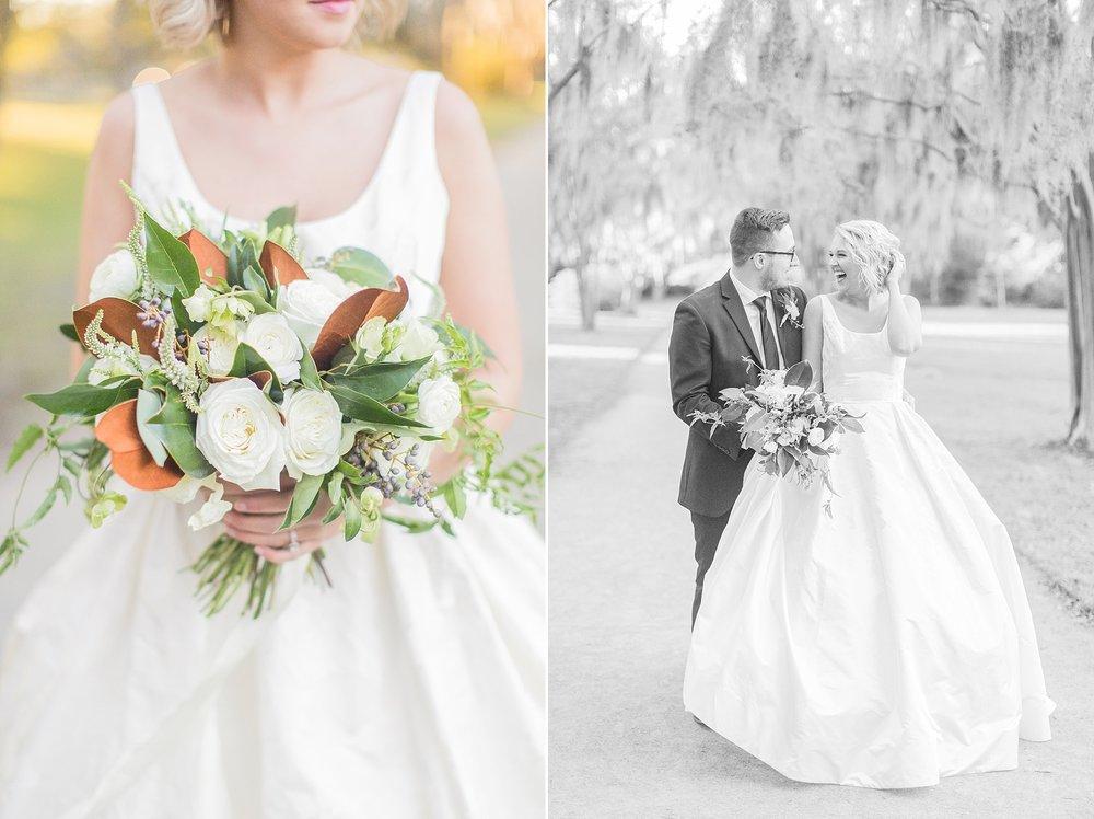 charleston-wedding-inspiration-mississippi-photographer_0030.jpg