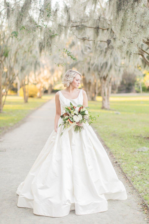 charleston-wedding-inspiration-mississippi-photographer_0029.jpg