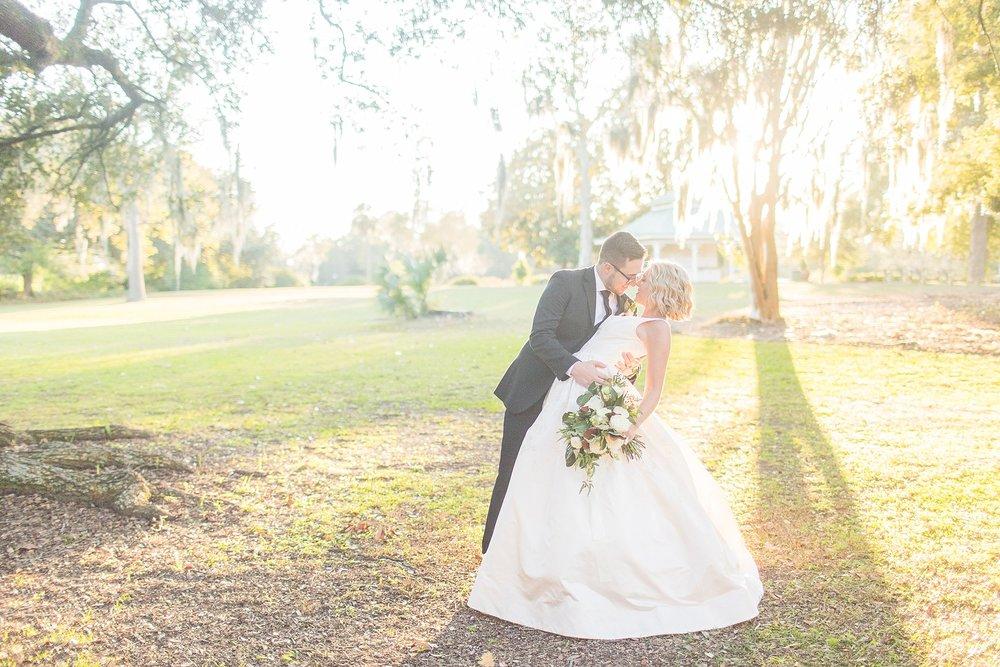 charleston-wedding-inspiration-mississippi-photographer_0031.jpg