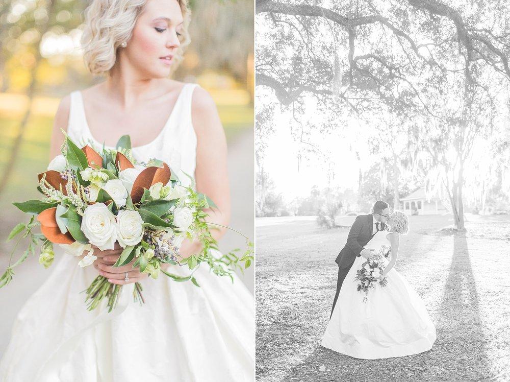 charleston-wedding-inspiration-mississippi-photographer_0032.jpg
