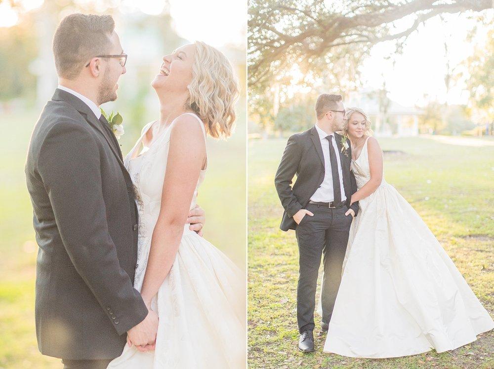 charleston-wedding-inspiration-mississippi-photographer_0034.jpg