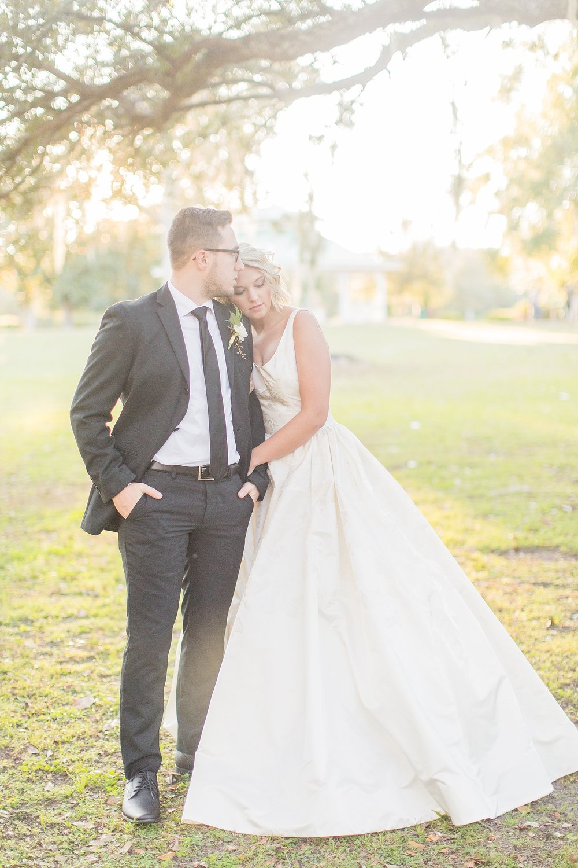 charleston-wedding-inspiration-mississippi-photographer_0033.jpg