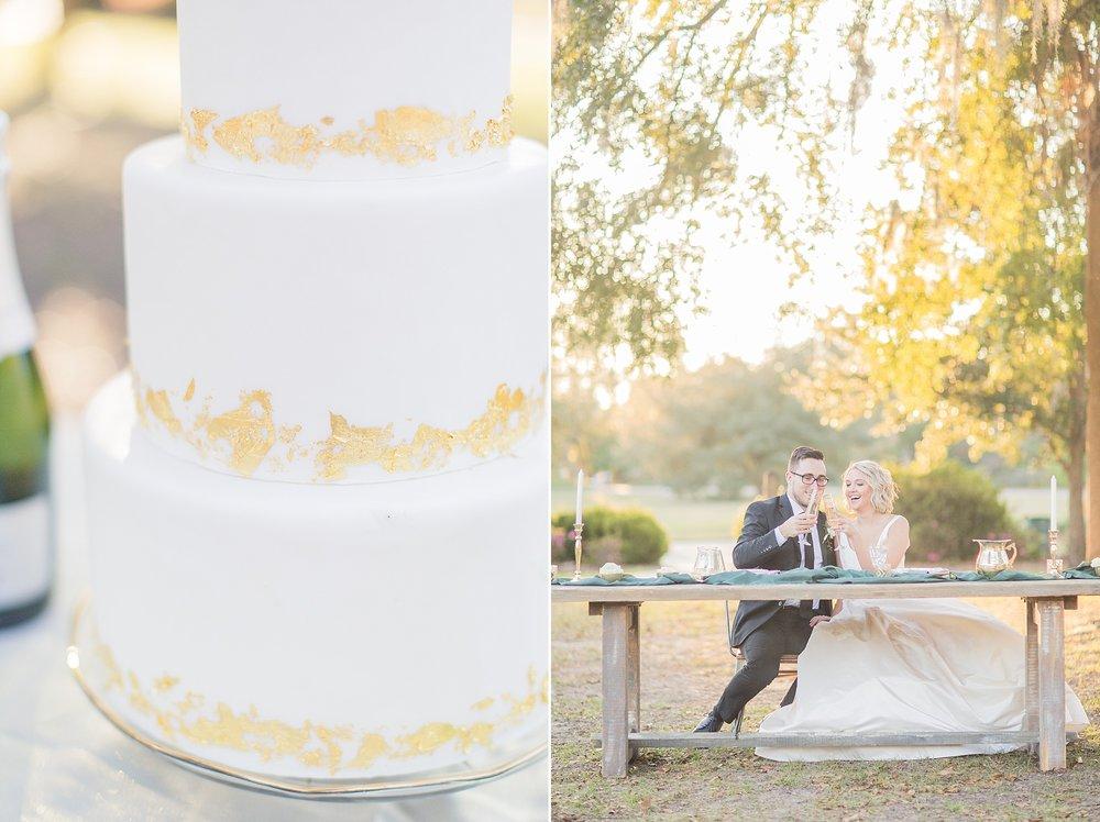charleston-wedding-inspiration-mississippi-photographer_0036.jpg