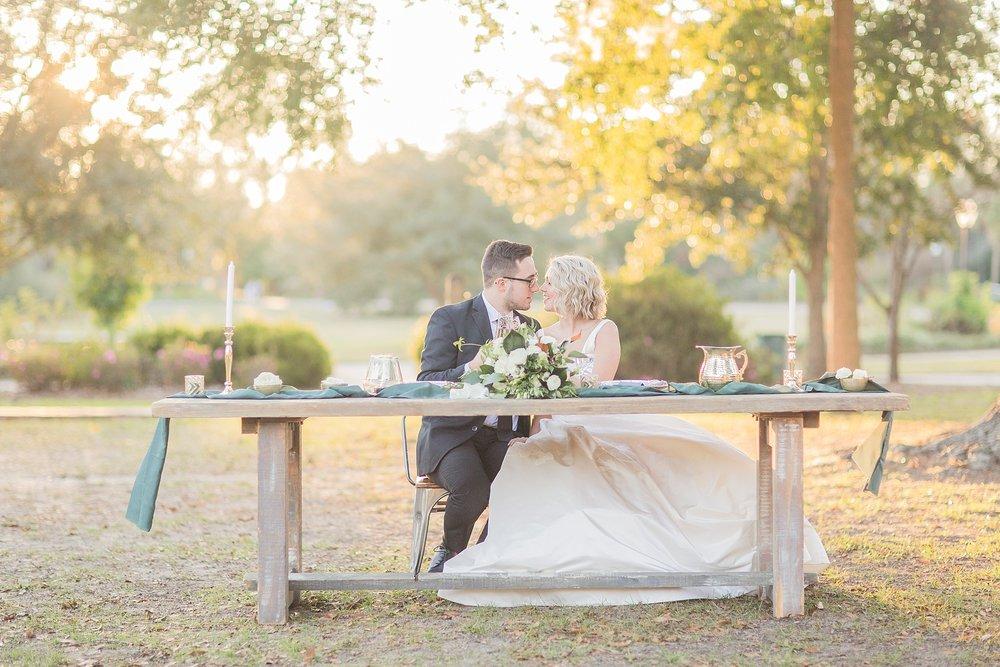charleston-wedding-inspiration-mississippi-photographer_0035.jpg