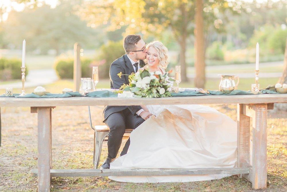 charleston-wedding-inspiration-mississippi-photographer_0037.jpg
