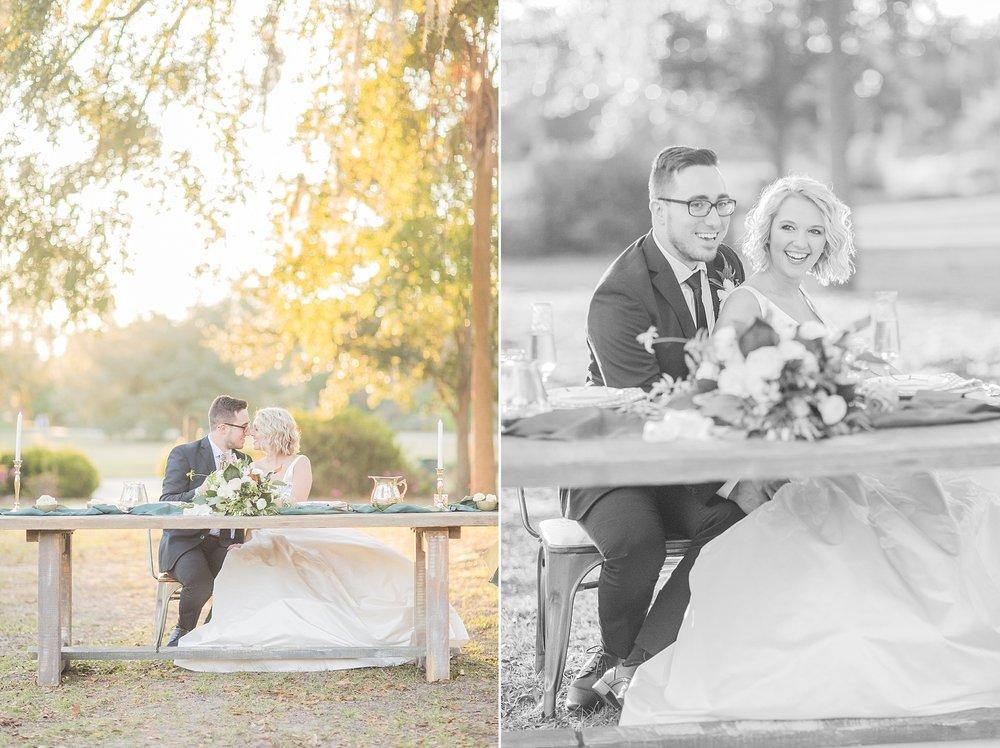 charleston-wedding-inspiration-mississippi-photographer_0038.jpg