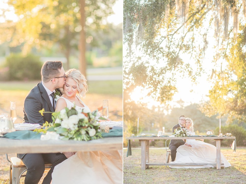 charleston-wedding-inspiration-mississippi-photographer_0040.jpg