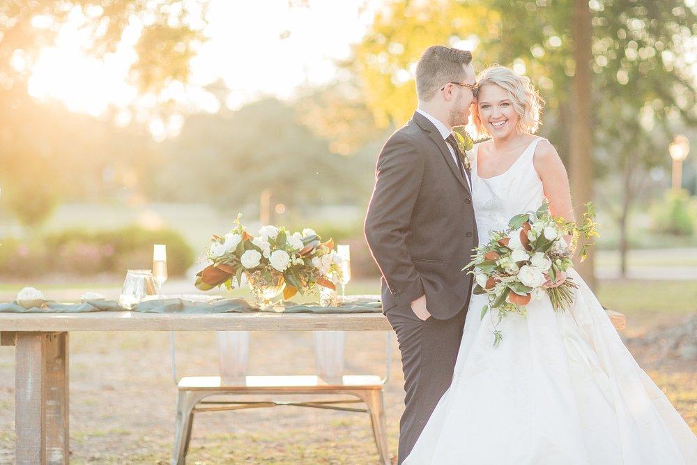 charleston-wedding-inspiration-mississippi-photographer_0041.jpg