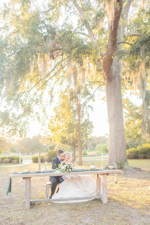 charleston-wedding-inspiration-mississippi-photographer_0039.jpg