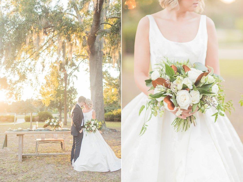 charleston-wedding-inspiration-mississippi-photographer_0043.jpg