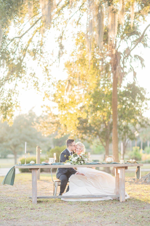 charleston-wedding-inspiration-mississippi-photographer_0042.jpg