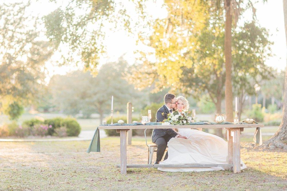 charleston-wedding-inspiration-mississippi-photographer_0044.jpg