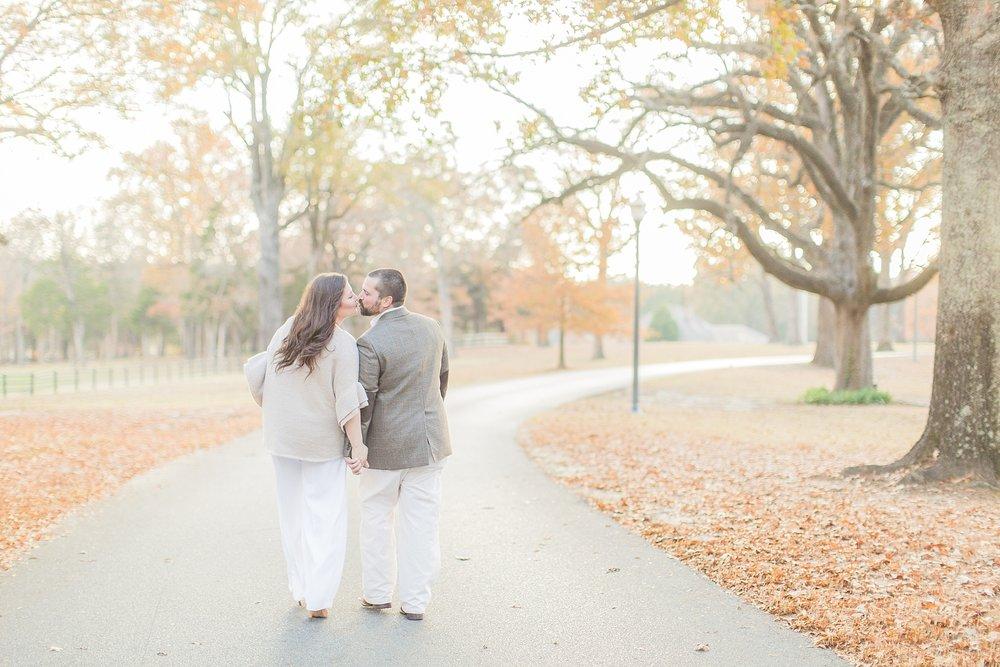 mississippi-photographer-december-engagement_0001.jpg