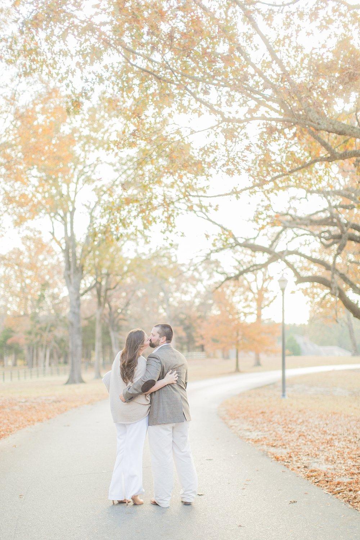 mississippi-photographer-december-engagement_0013.jpg