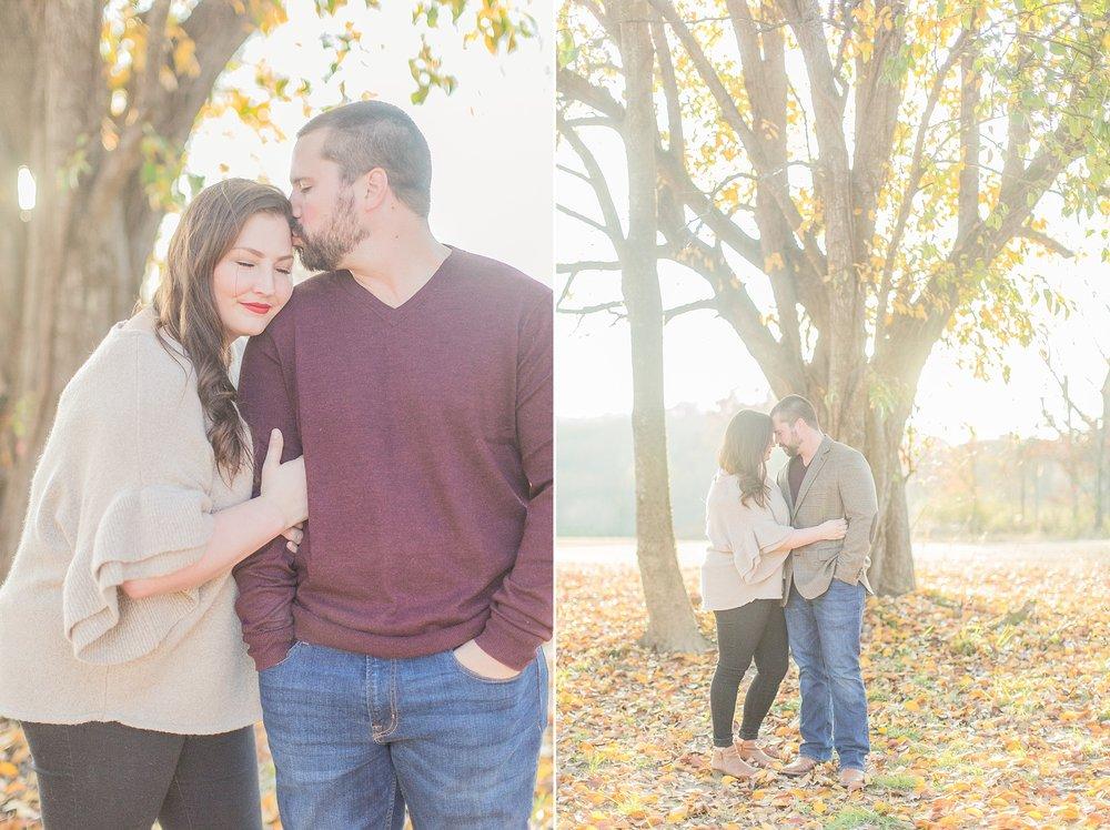 mississippi-photographer-december-engagement_0016.jpg