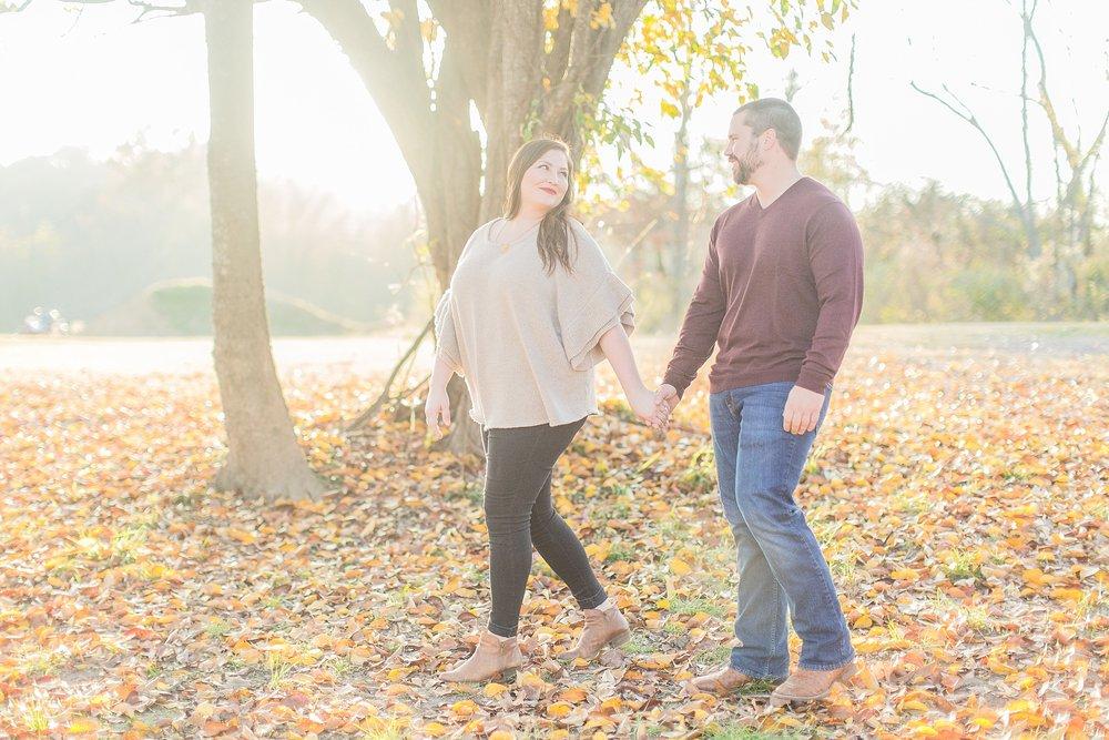 mississippi-photographer-december-engagement_0020.jpg