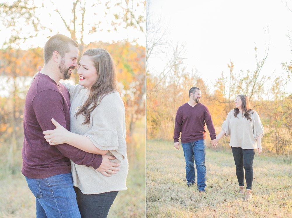 mississippi-photographer-december-engagement_0021.jpg