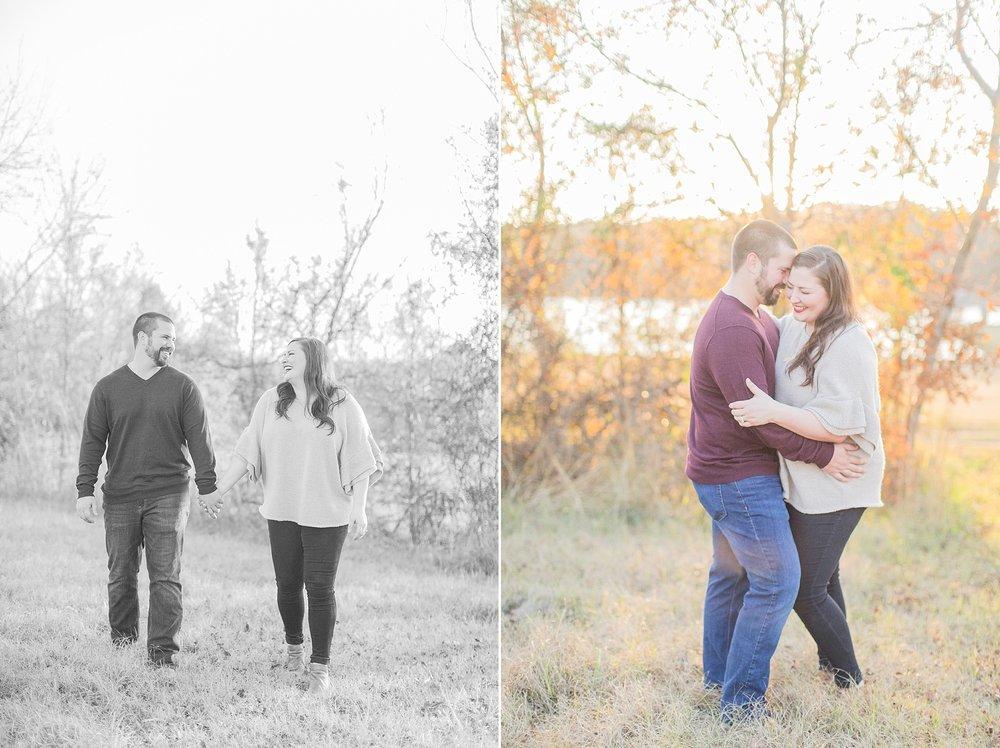 mississippi-photographer-december-engagement_0023.jpg