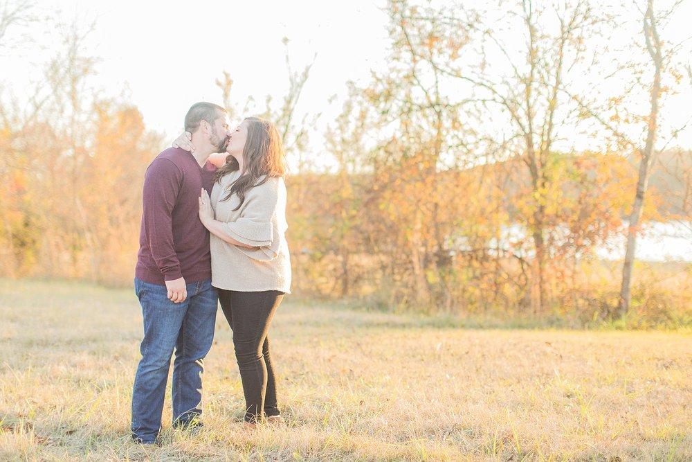 mississippi-photographer-december-engagement_0027.jpg