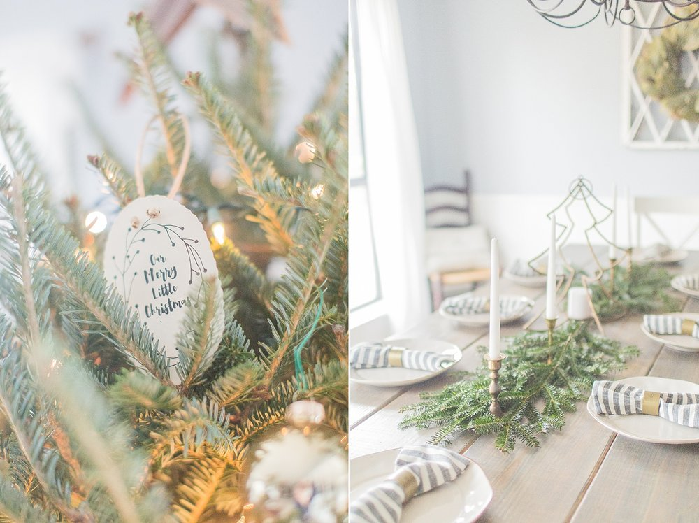 christmas-decor-tablescape-inspiration_0006.jpg