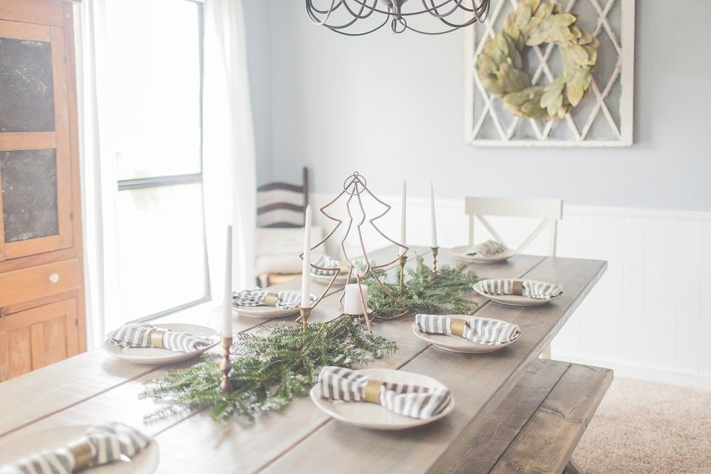 christmas-decor-tablescape-inspiration_0009.jpg