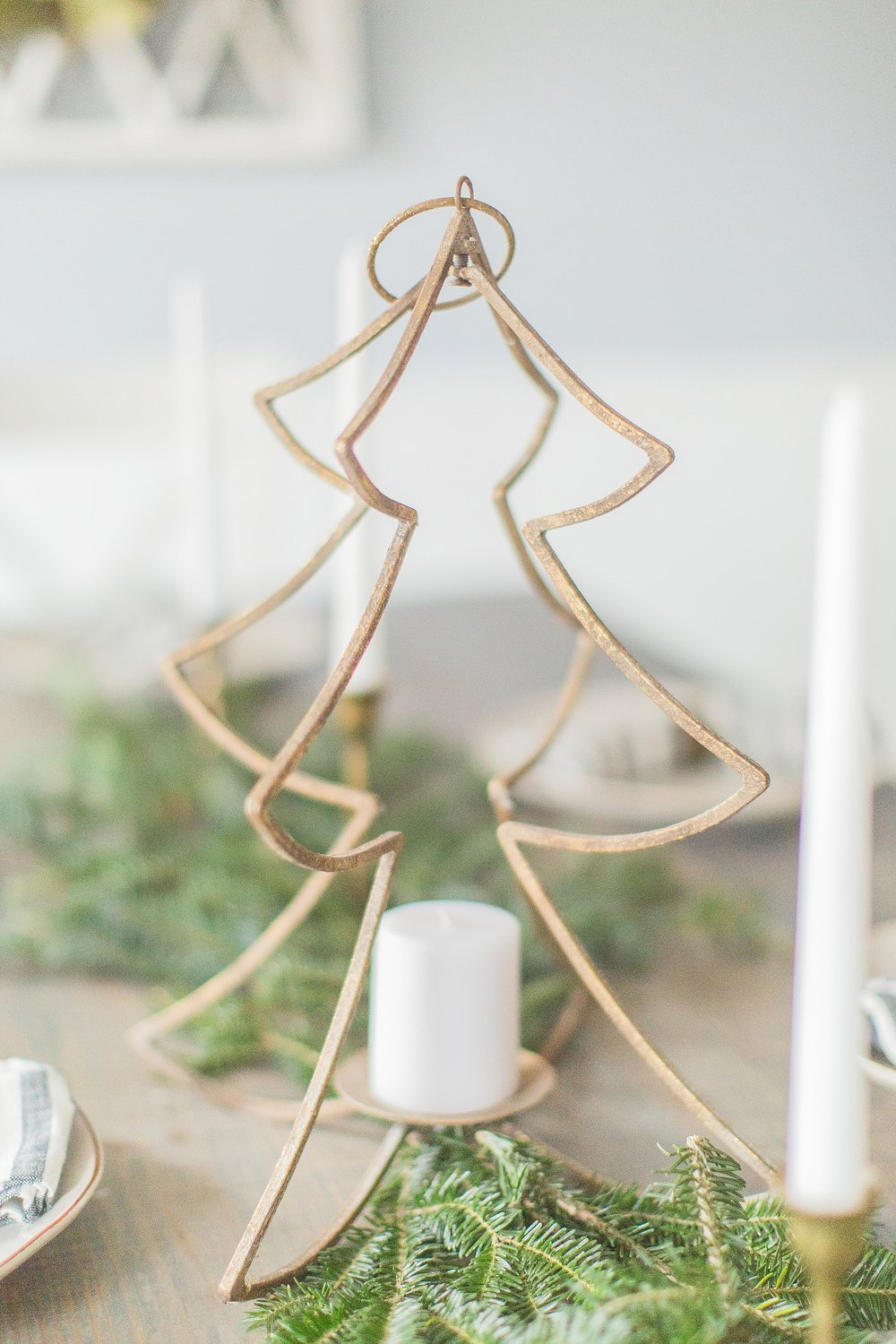 christmas-decor-tablescape-inspiration_0014.jpg