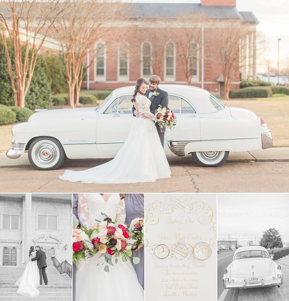 louisville-mississippi-timeless-winter-wedding_0001.jpg