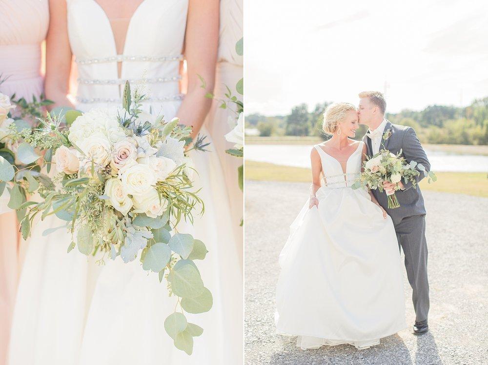 mississippi-wedding-photographer_0002.jpg