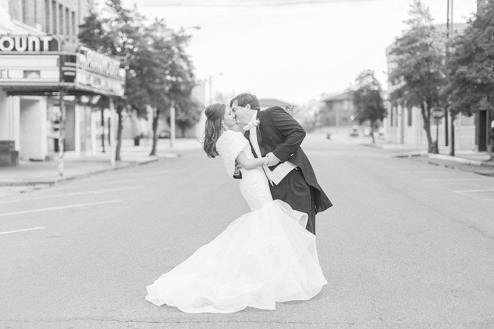 mississippi-wedding-photographer_0003.jpg