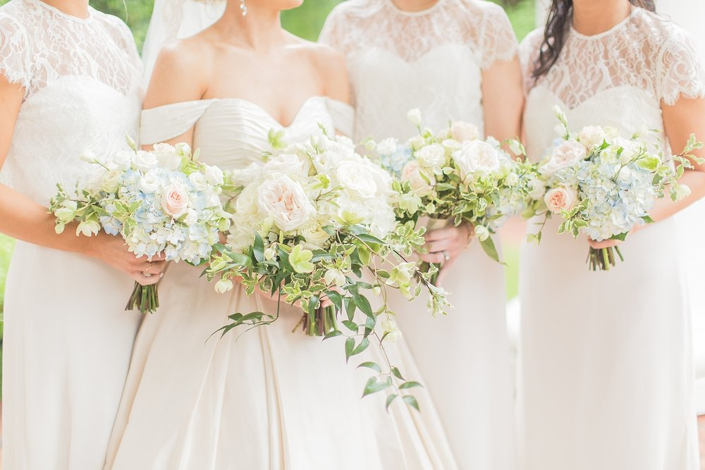 mississippi-wedding-photographer_0007.jpg
