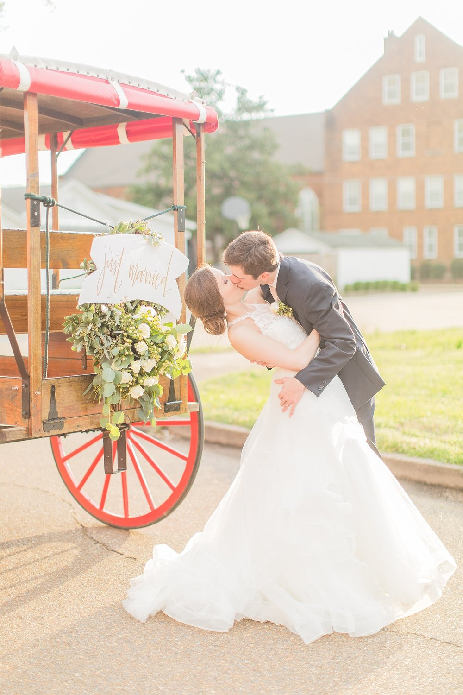 mississippi-wedding-photographer_0006.jpg