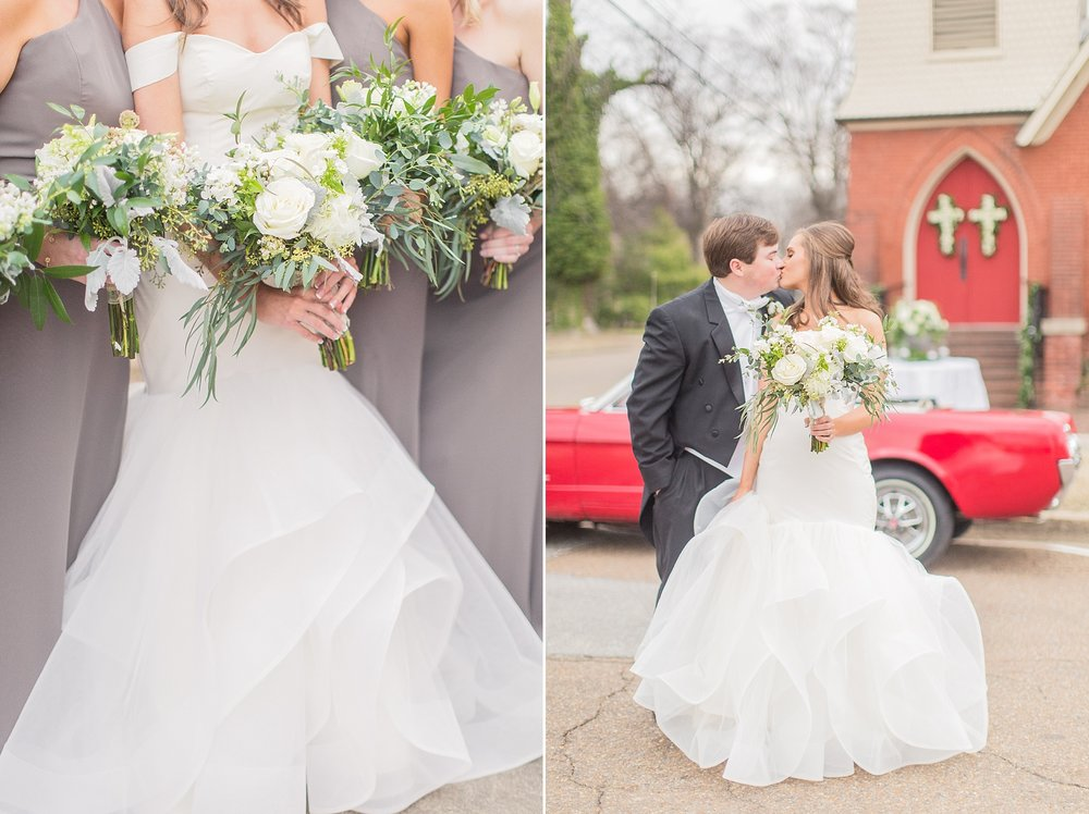mississippi-wedding-photographer_0012.jpg